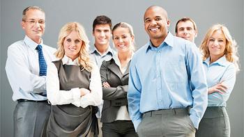 4 keys to retaining a multigenerational workforce