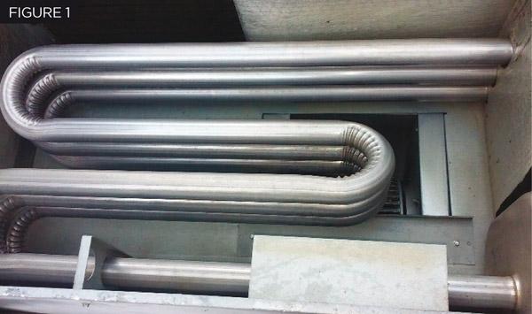 Good heating coils