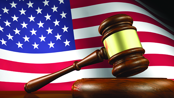 sovereign immunity By dennis crouch ali v carnegie institution of washington and the university of massachusetts (supreme court 2017) sovereign immunity protectionism continues to be.