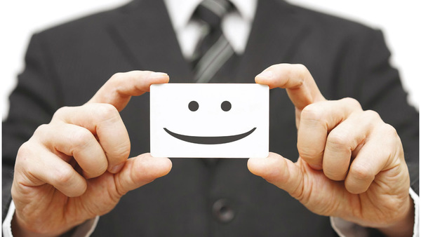 Your top customer service representatives can be coached to sell. (Photo: Shutterstock)