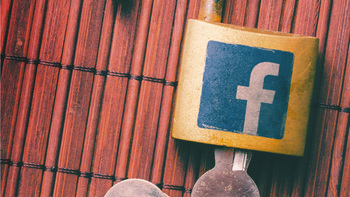 Are your social media profiles discoverable?