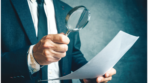 Outside claims investigators can help the claims process go more smoothly, if both sides understand what's expected. (Photo: Shutterstock)