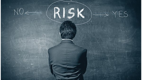 Companies have many options for managing risk, and self-insurance is just one of them. (Photo: Shutterstock)