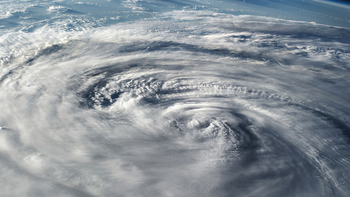 Subrogation and the Act of God defense