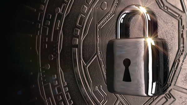 Companies will begin to adopt policies that make it easier to report breaches within the company. (Photo: Shutterstock